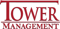 Tower Management | (501) 622-3199